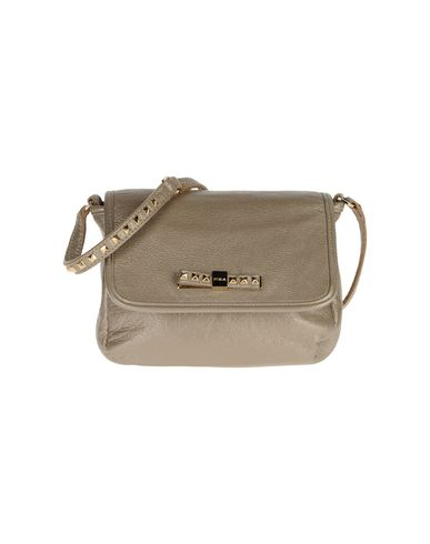 FURLA - Small leather bag