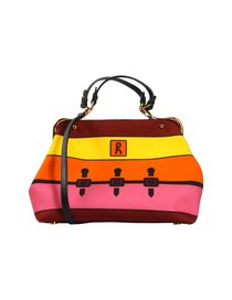 ROBERTA DI CAMERINO - Handbag