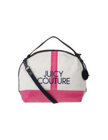 JUICY COUTURE - Handtasche