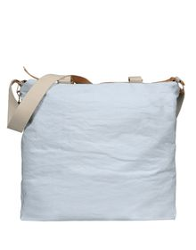 Large fabric bag - MM6 by MAISON MARTIN MARGIELA
