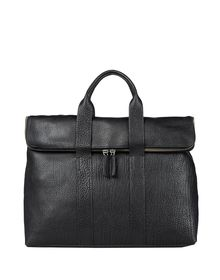 Borsa grande in pelle - 3.1 PHILLIP LIM