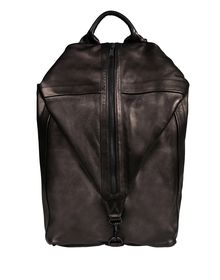 Rucksack - 3.1 PHILLIP LIM