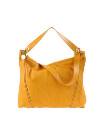 STEFANEL - Shoulder bag