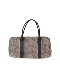 UNANYME DE GEORGES RECH - Shoulder bag