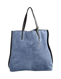 SALDARINI - Shoulder bag