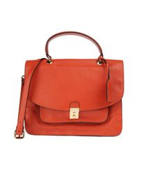 TORY BURCH - Handbag
