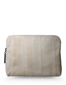 Beauty case - 3.1 PHILLIP LIM