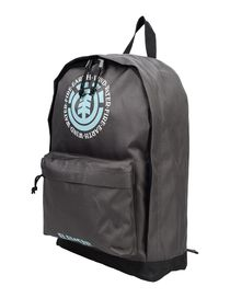 ELEMENT - Backpack & fanny pack