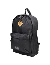 ELEMENT - Backpack