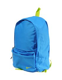 NIKE - Backpack &amp; fanny pack