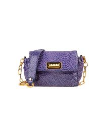 TORY BURCH - Shoulder bag