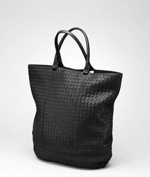 Top Handle BagBagsNappa leatherWhite Bottega Veneta®