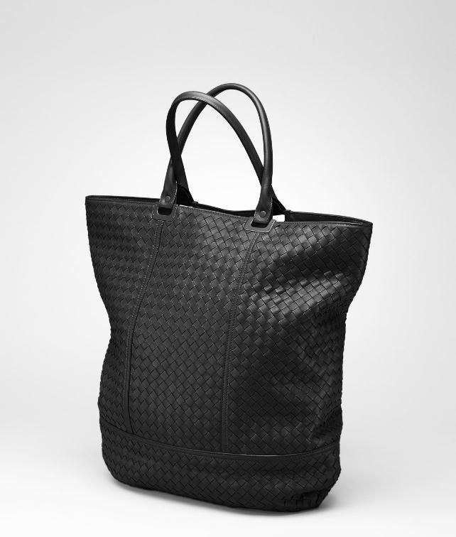 Intrecciato Nappa '73 Bag