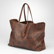 Intrecciomirage Papillon Tote -  - BOTTEGA VENETA - PE13 - 1320