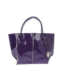 ORCIANI - Handbag