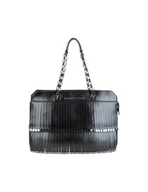 KARL LAGERFELD - Shoulder bag