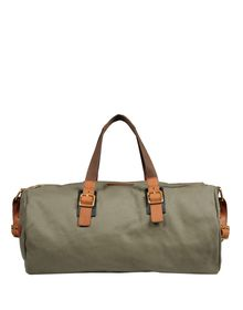 Travel &amp; duffel bag - MARC BY MARC JACOBS
