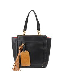 CHLOÉ - Shoulder bag