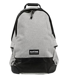 Sac  dos - KRIS VAN ASSCHE EASTPAK