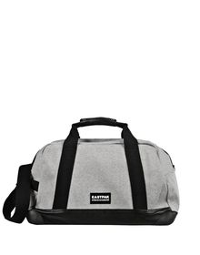 Travel & duffel bag - KRIS VAN ASSCHE EASTPAK