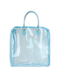 COOLWAY - Large fabric bag