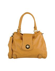 PAUL & JOE SISTER - Shoulder bag