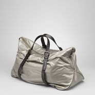 Spinnaker Duffel -  - BOTTEGA VENETA - PE13 - 1550