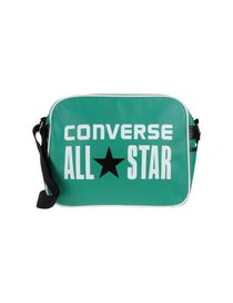 CONVERSE ALL STAR - Across-body bag