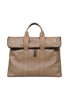 Large leather bag - 3.1 PHILLIP LIM