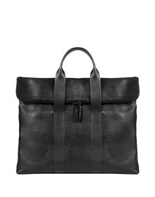 Sac grand en cuir - 3.1 PHILLIP LIM