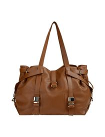 L.K. BENNETT - Shoulder bag