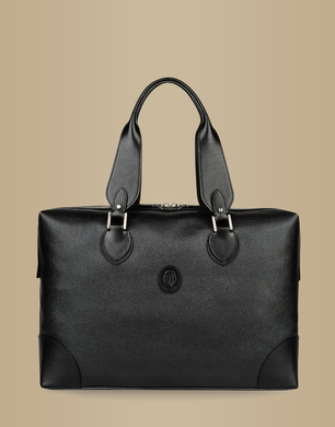 TRUSSARDI - Borsa Business