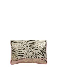Clutches - MANISH ARORA