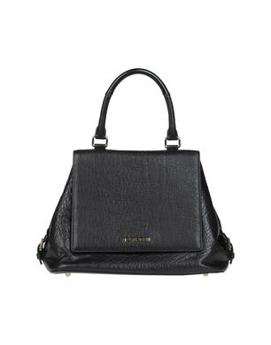 JIL SANDER - Handbag