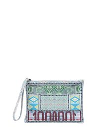Clutch - MARY KATRANTZOU