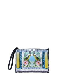 Pochette - MARY KATRANTZOU