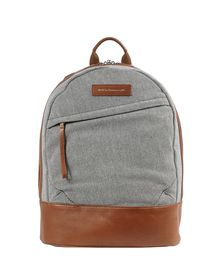Backpack - WANT LES ESSENTIELS DE LA VIE