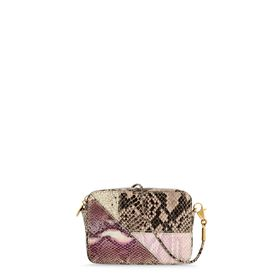 STELLA McCARTNEY, Tracolla, Mini Borsa a Tracolla Waverly