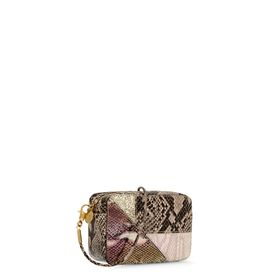 STELLA McCARTNEY, Cross Body, Waverly Mini Cross Body Bag