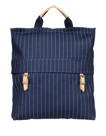 Backpack - LEVI'S  MADE &amp; CRAFTED