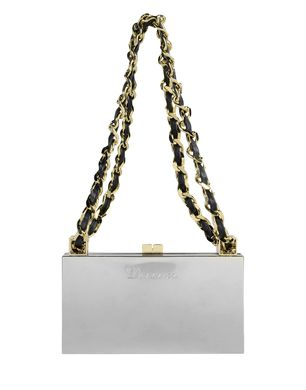 DSQUARED2 Clutch D S13CL2022318 f