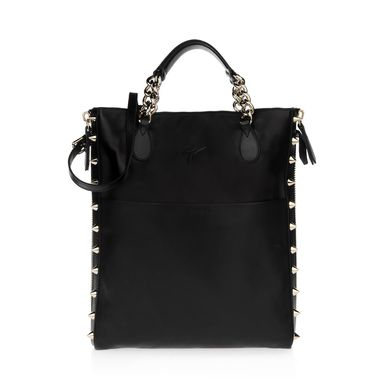 Borsa - GIUSEPPE ZANOTTI DESIGN