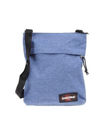 EASTPAK - Medium fabric bag