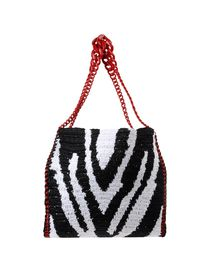 ROBERTO CAVALLI BEACHWEAR - Shoulder bag