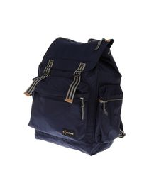 EASTPAK - Backpack &amp; fanny pack