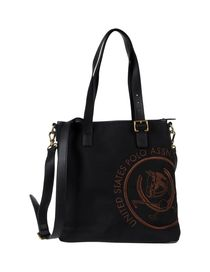 U.S.POLO ASSN. - Across-body bag