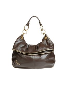 Braccialini Bags Large Leather Bags
