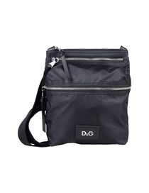 D&G - Across-body bag