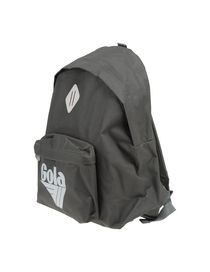 GOLA - Backpack