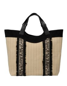 Large fabric bag - NEWBARK